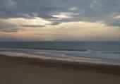 océan