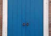 Doors -Philippines