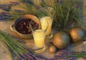 rituel provencal