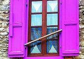 Windows - Lleida - Spain