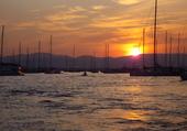 voiles de Saint Tropez 2008