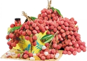 fruits reunion