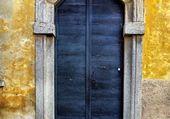Doors - ItalyDoors - Italy