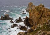 rocher breton