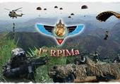 Puzzle 1er R.P.I.Ma