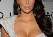 Puzzle Kim Kardashian