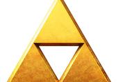 Puzzle triforce