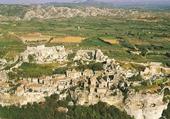 Puzzle En Provence
