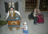 Musée du Paradou