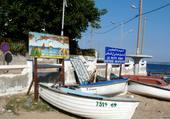 Port-aux-Poules
