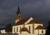 Eglise 68116