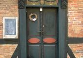 Doors - Denmark