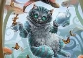 Le Chat-Poté