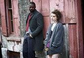 Luther British Tvshow