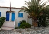 Maison de la Méditerranée