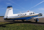 avion mooney