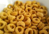 céréales