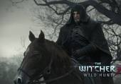 Puzzle The Witcher 3
