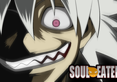 Soul Giant Mouth