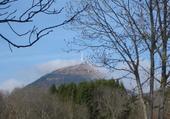 Auvergne Puy de Dôme