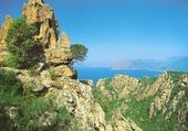 Puzzle En Corse