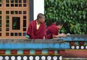 Les 2 moines