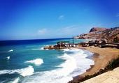 plage Rif