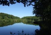 Lac cantalou