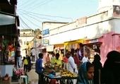 Mandana Havélis (marché)