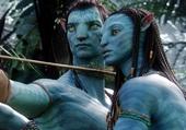 Puzzle Avatar
