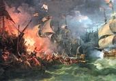 L'Invincible Armada