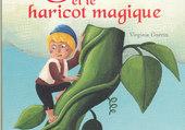 Jacques et le haricot magiques