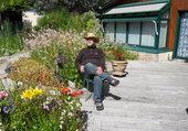 mon jardin extraordinaire !!!!!!!