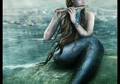 flutiste des mers