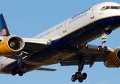 757 Icelandair
