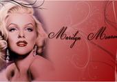 Puzzle Marilyn-Monroe