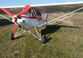 ULM J 300