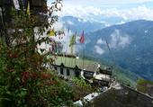 Puzzle Darjeeling
