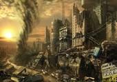Puzzle Apocalypse