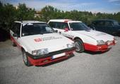 Citroën assistance