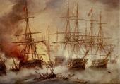Luny-Navarin-1827