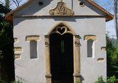chapelle Oelberg