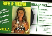 Sheila 1973