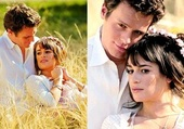 Groffchele pour Teen Vogue