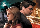 Puzzle buffy