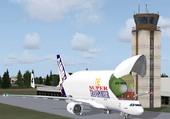 avion Beluga 2
