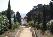 Jardins de Marimurtra