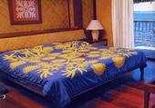 Puzzle Chambre au Maïtaï