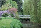arboretum de balaine