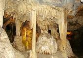 grottes Cango